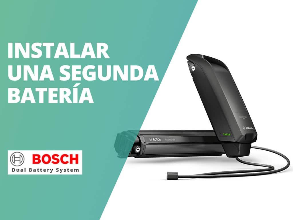 Instalar-segunda-bateria-bosch-ebike-dual-battary