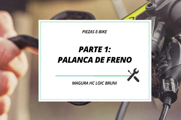 Header-parte1-palancas-freno