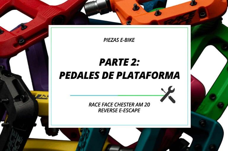 header-parte2-pedales-plataforma