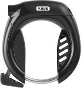 Abus Pro Tectic 4960 cerradura de marco - nivel de seguridad 7