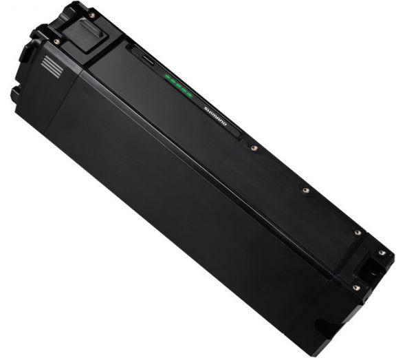 Batería Shimano Steps BT-E8020 / Batería E-Bike 36V 11A 504Wh