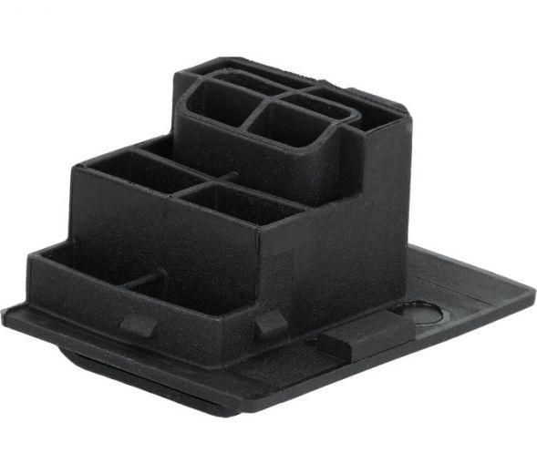 Tapa protectora de los de la contactos batería Shimano STePS BT-E8020