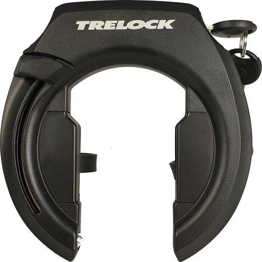 Cerradura de cuadro Trelock RS351 para bicicletas electricas