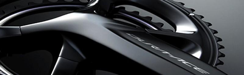 media/image/schaltung-e-bike.jpg