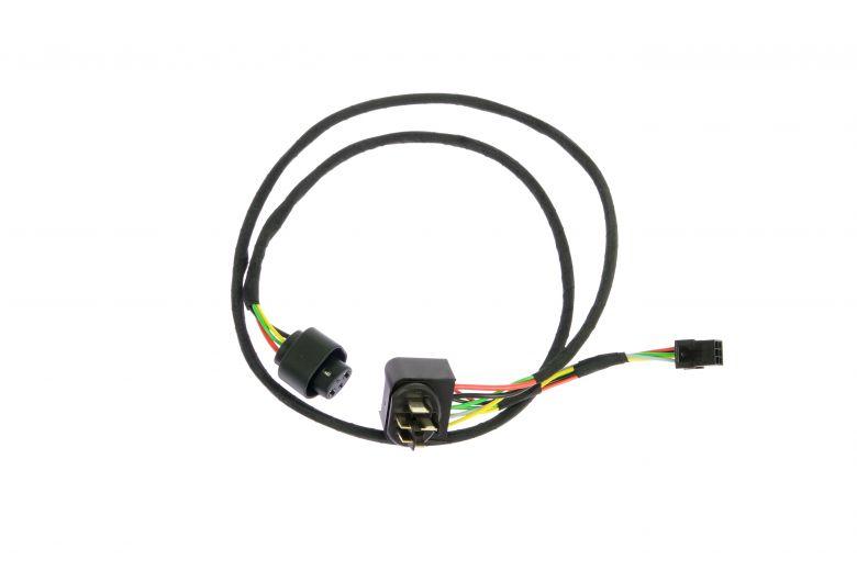Cable PowerTube de Bosch