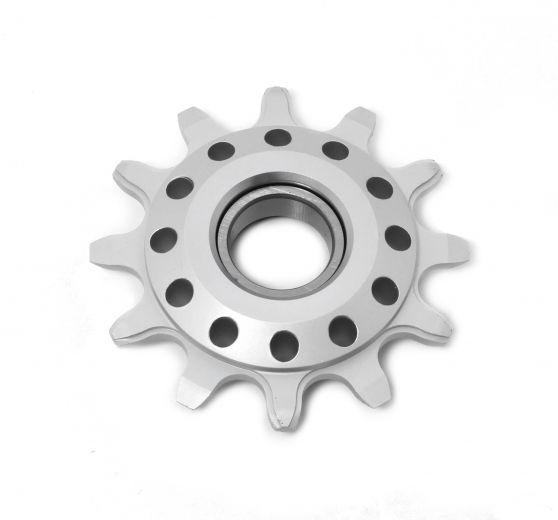 Polea de desviación Haibike XDURO Pulley Wheel