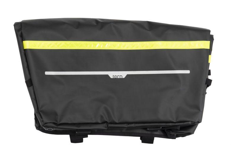 Tern Storm Box - caja protectora de la intemperie