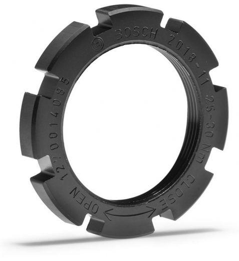 Anillo de cierre de Bosch Performance Line Gen. 4 - con opción de junta tórica