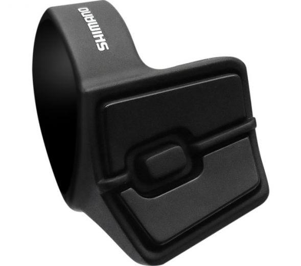 Mando de control Shimano STEPS SW-E6010