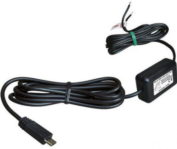 Cable de carga para el SP inalámbrico