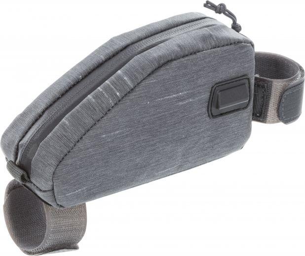 Evoc Top Tupe Pack S 0,5L - gris carbón