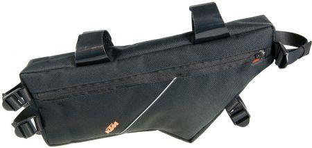 KTM Cross Frame Bag - Bolsa para el cuadro de la bici