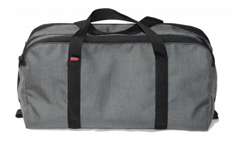 Bolsa de transporte FAHRER para baterías de eBike