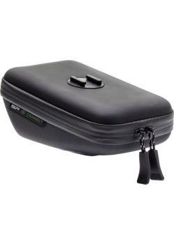 SP-Wedge Case Set, estuche para llevar accesorios y el móvil en el manillar de la bici