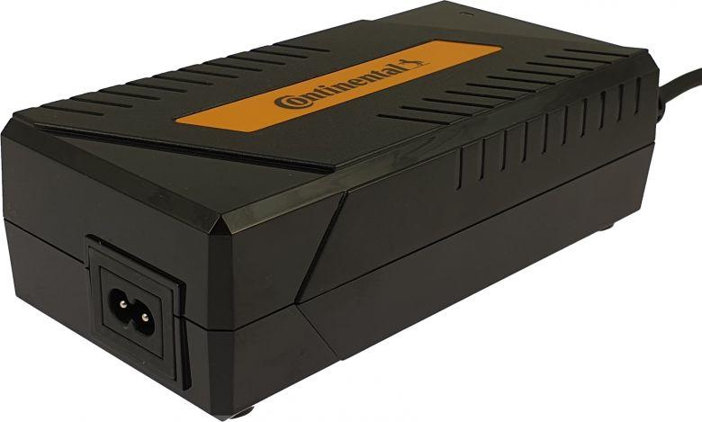Continental Cargador 230 V - 3,3A