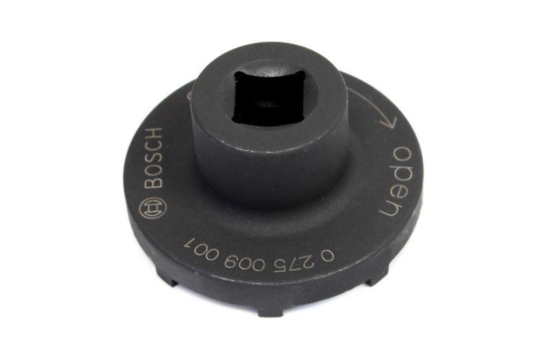 Herramienta para la cadena de la herramienta araña de Bosch - 0275009001