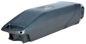 Batería Yamaha 36V / 400 Wh para montaje en el tubo diagonal del cuadro de la eBike