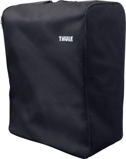 Bolsa de transporte para portabicis de bola Thule EasyFold XT2