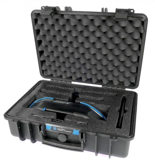 Focus T.E.C. Pack Extensión de batería para Shimano Steps E8000