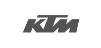 media/image/ktm-e-bikesGblKHTZQ92lio.jpg