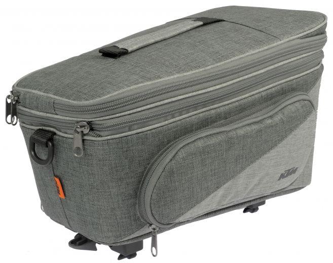 Bolsa de transporte de equipaje KTM Tour Plus