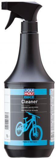 Limpiador para bicicletas Liqui Moly Bike Cleaner
