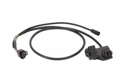 Cable en Y eShift Bosch para batería de portabultos Bosch Powerpack