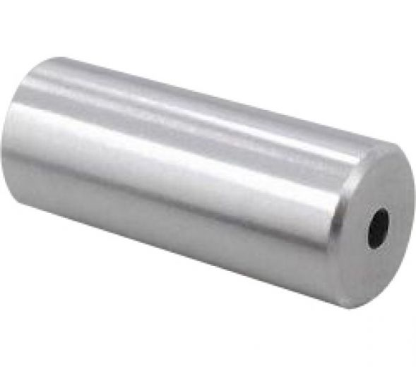 Tapa final SHIMANO para el manguito exterior del cable de cambio SP41 - sellado