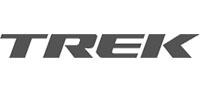 media/image/trek-e-bikes.jpg