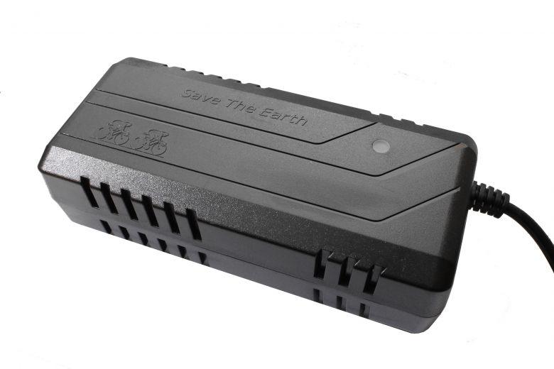 Cargador original BionX 40,7 voltios