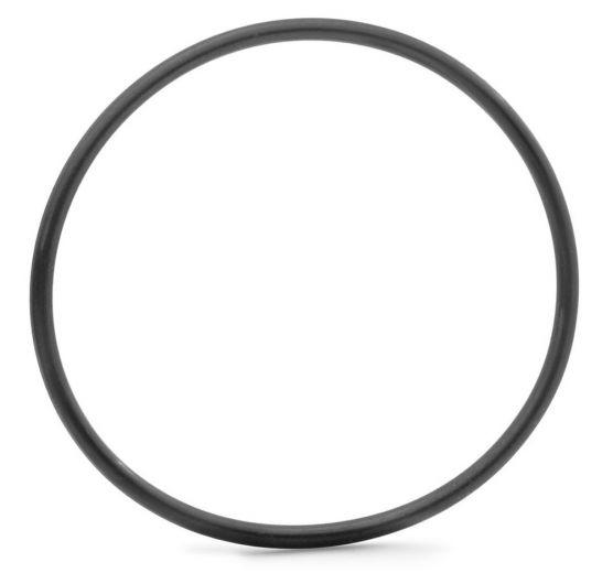 Junta tórica Bosch para el anillo de cierre Performance Line Gen. 4