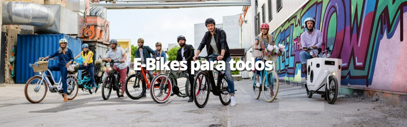 https://www.ebike24.es/tipo-de-e-bike