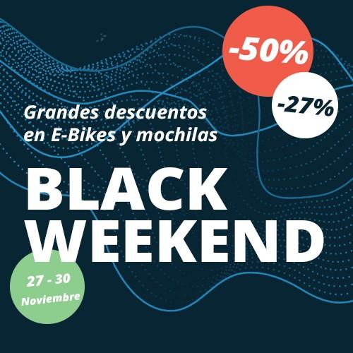 media/image/blackweek2020-banner-landingpage-mobileES.jpg