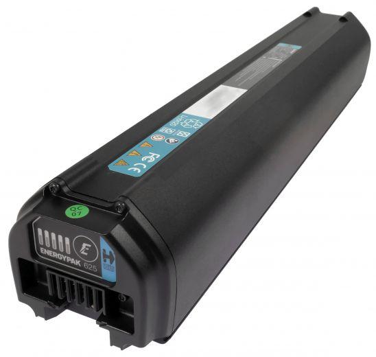 Batería Giant EnergyPak Downtube 625 Wh