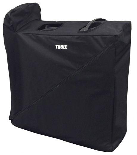 Bolsa de transporte para portabicis de bola Thule EasyFold XT3