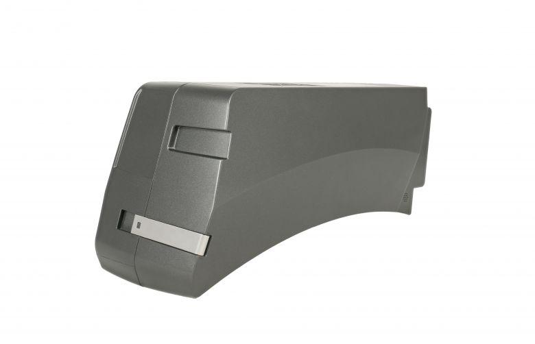 Batería Impulse Evo 14,5 Ah / 17 Ah para eBikes Kalkhoff Include