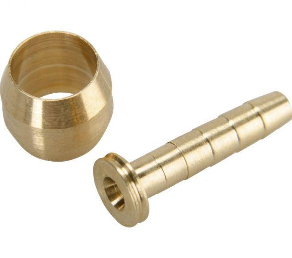 SHIMANO olive e insertar el pin para SM-BH59-JK/59/62/63/96