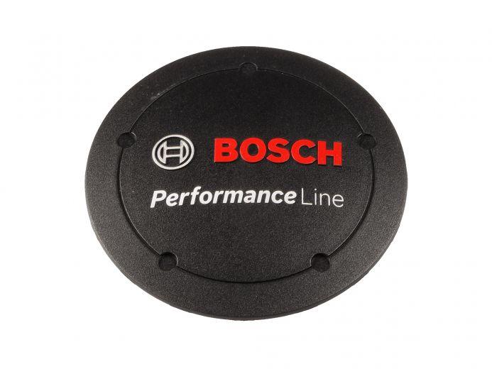 Tapa del motor Bosch Performance Line