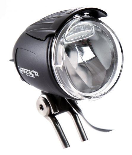 Faro Busch & Müller Lumotec IQ Cyo LED Premium 26 V HS modelos