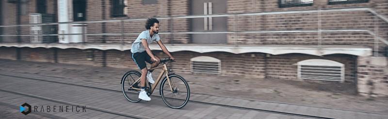 media/image/rabeneick-e-bike.jpg