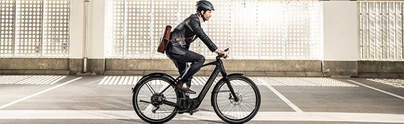 media/image/diamant-e-bikes.jpg