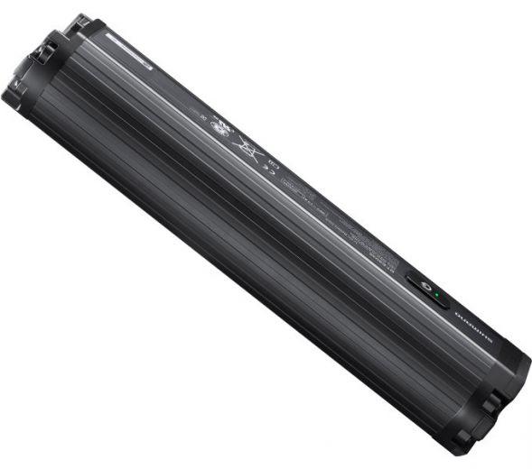 Batería InTube Shimano STePS BT-E8035 - 504Wh