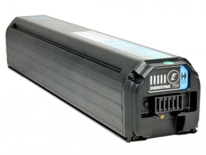 Giant EnergyPak XL 750 Wh