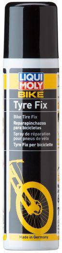 Reparapinchazos Liqui Moly Tyre Fix