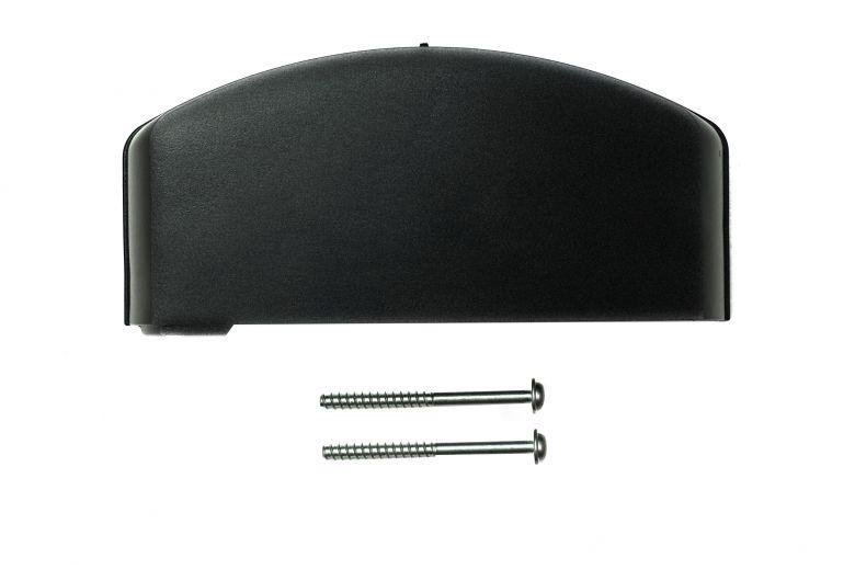 Tapa para cilindro de cierre ABUS para batería de portaequipajes - Bosch Classic