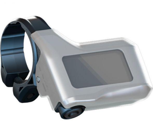 Protector de pantalla PRO para la pantalla Shimano Steps SC-E8000