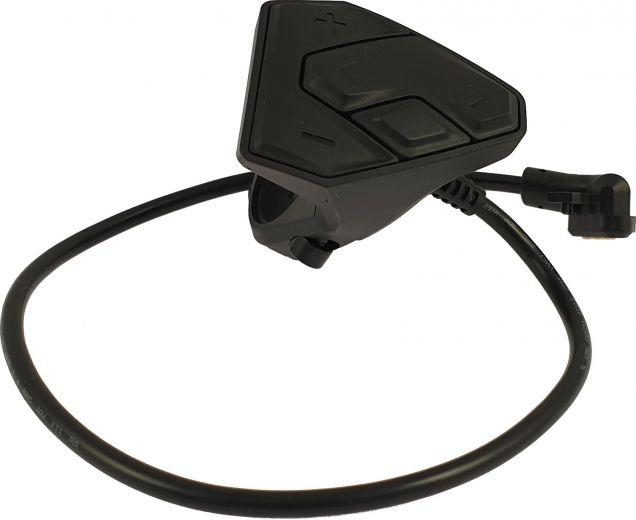 Bosch eBike Kiox control remoto manillar