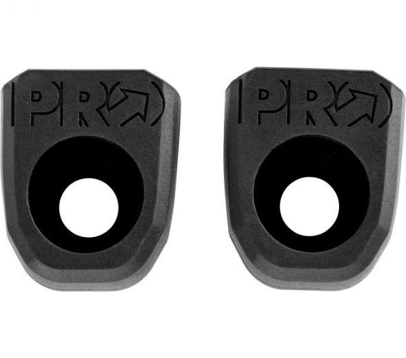 Protección de bielas PRO para Shimano XT FC-E8050   FC-M8050   FC-M8000