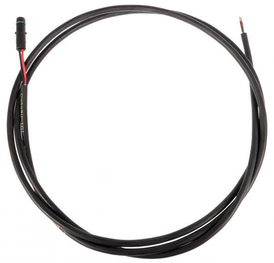 Cable de luz de Lipine Brose