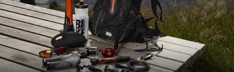 media/image/e-bike-zubehoerWKehMOWtZbsfa.jpg